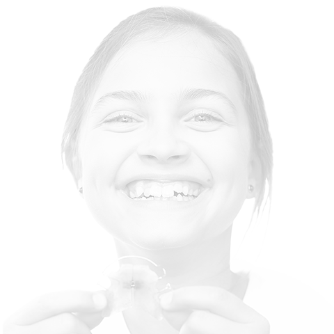 Retainers & Liners Greenwood, SC | My Affordable Braces