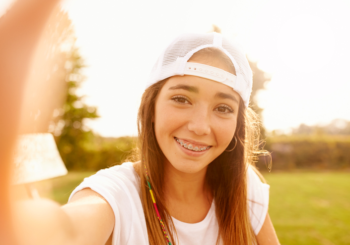 Orthodontics Anderson Sc Home My Affordable Braces